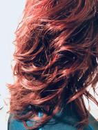 red hair.jpg