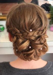 10-long-hair-prom-chignon-updo.jpg