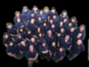 Tech Met ESOP Employees, 100% employee owned
