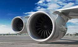 aircraft-engines