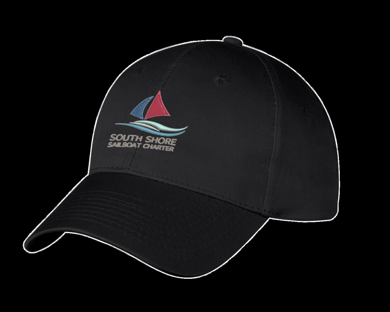 Logo Baseball hats
