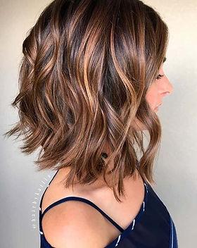 38-super-cute-ways-to-curl-your-bob-popu