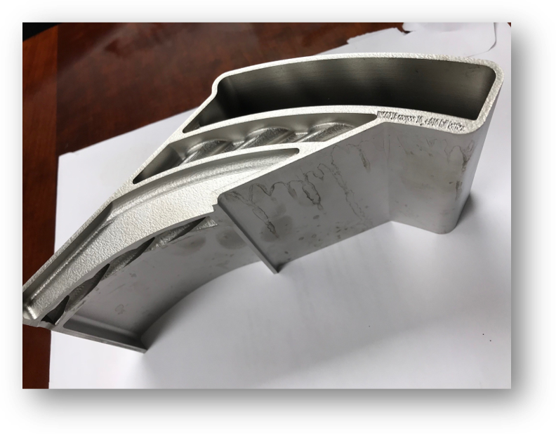 additive inconel after3