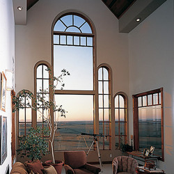 specialty windows, custom windows