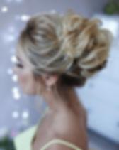 w-hairstyle-inspiration-112.jpg