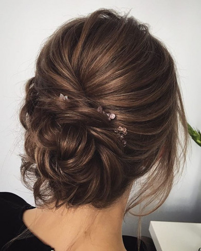 Messy+Brunette+Bridal+Updo+Hairstyle.jpg