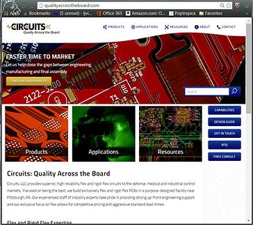 logo design, branding, web design