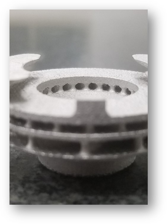 additive inconel after1