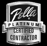 logo-Pella-Platinum.png