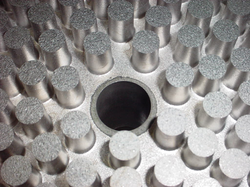 Surface Milling