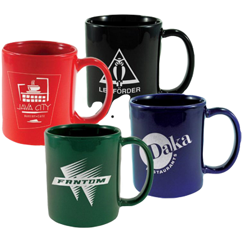 Custom-Mugs-700x700_edited.png