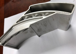 additive%20inconel%20after3_edited