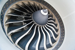 aircraft chemical milling