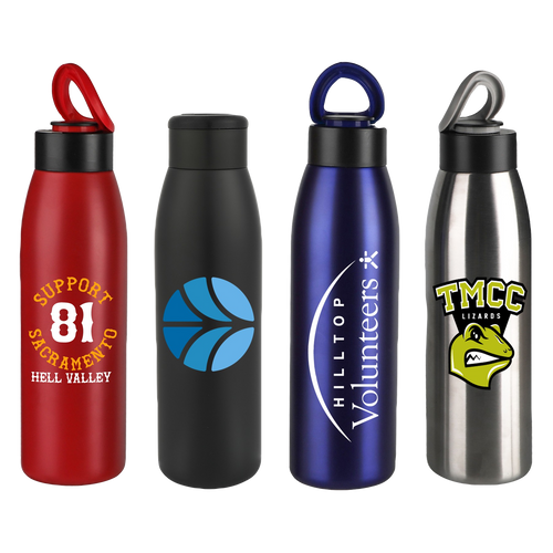 thermos_edited.png