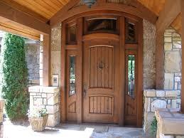 Pella Door, Kish Windows and Doors