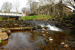 Ford, Bridge and Waterfall.jpg