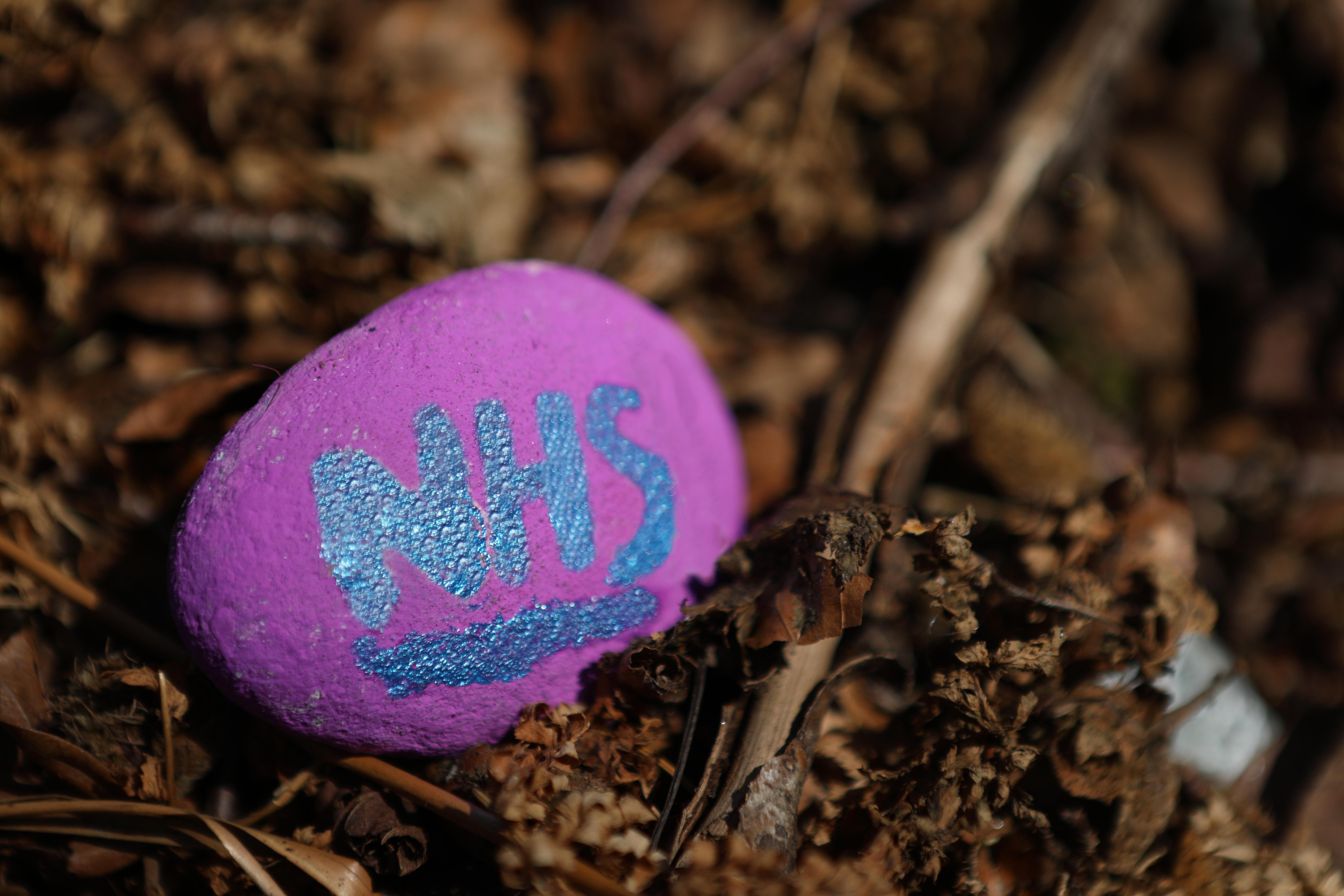 Pink & Blue NHS.jpg