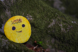 Yellow Smile.jpg