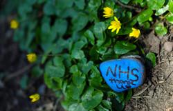 Blue NHS Thank You.jpg