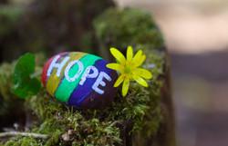 Hope Rainbow.jpg