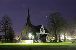St Andrews At Night.jpg