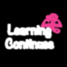 LCmain-logo.png