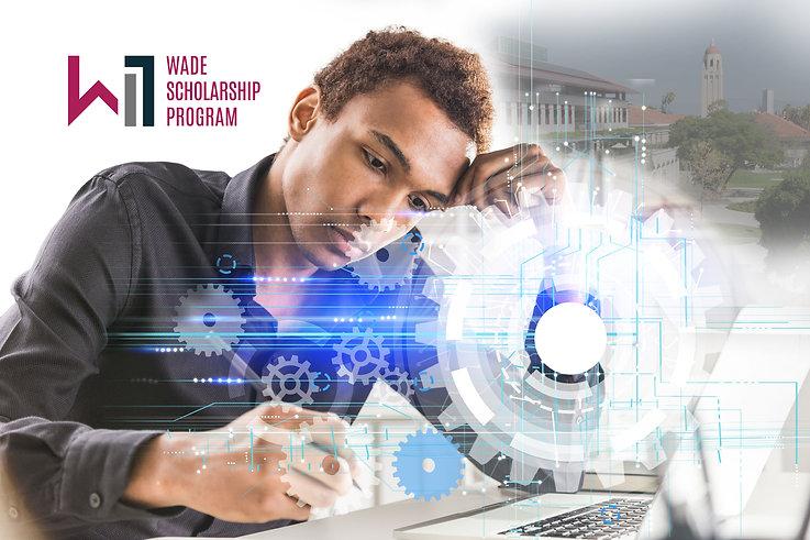 Scholars program poster copy.jpg