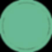 green circle.png