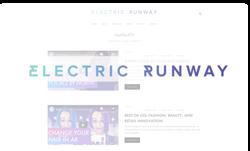 Electric Runway