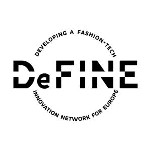 DeFine Logo Black.png