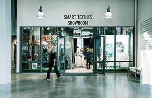 smart textile.jpg
