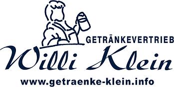 Getränke Willi Klein.png