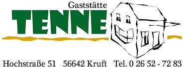 Logo Tenne.jpg