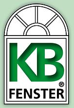 KB Fenster.png