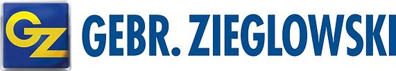Gebr. Zieglowski.png