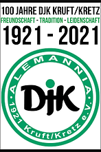 100 Jahre Logo.png