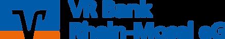 VRBRM_Logo_lb_srgb.png