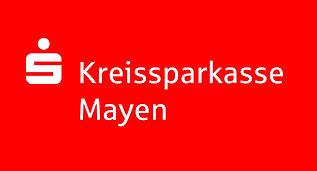 Logo KSK Mayen - weißaufrot-ohneWeb.jpg