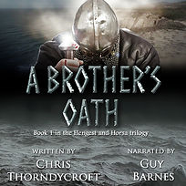 A Brother's Oath cover 2.jpg