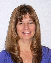 Cindy Teare