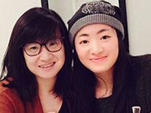 Yaoling (Jennifer)