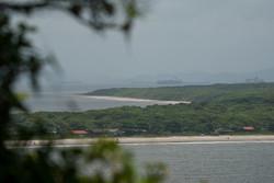 ilha-54