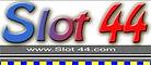 Logo du premier site