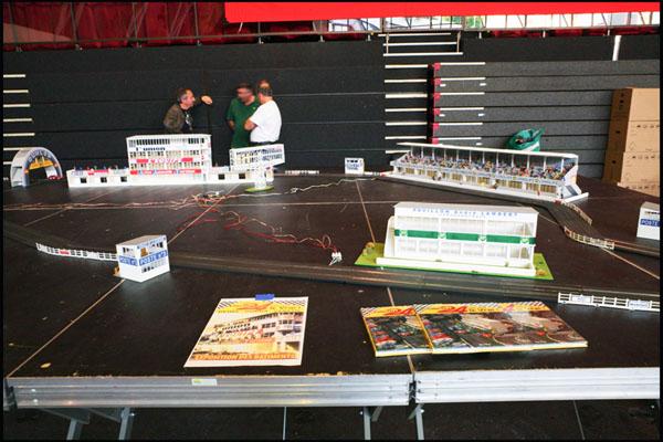 Circuit 24 - Circuit de Reims