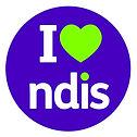 LOGO I Heart NDIS JPG.jpg