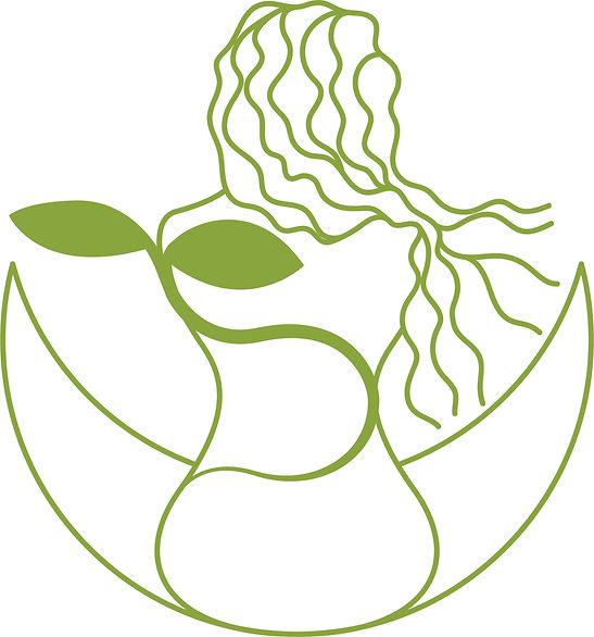RP375 Seed-Tshirt Design.V5_Seed Woman-G