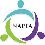 NAPFA-Circle.jpg