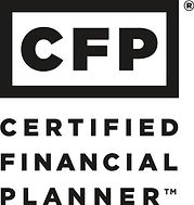 CFP_Logo_Black_Outline_Vert.jpg