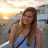 Joanna-profile.jpg