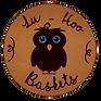 lu-hoo_baskets_logo-2020.png